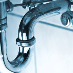 Dwelling Plumbing: 6 Practices Your Pipes Will Admire