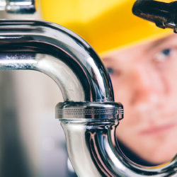 Plumbing Provides - A Approach to Assemble Modular Residence and Constructing