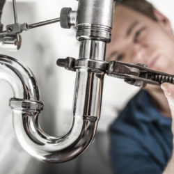 Significance of Providers Provided by Plumbing Reworking Contractors