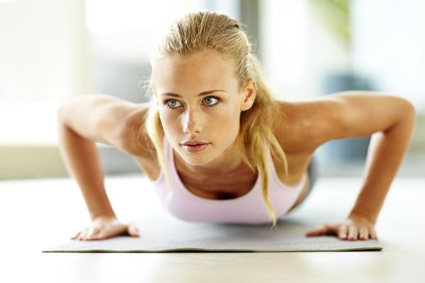 Regain muscular health with Winstrol