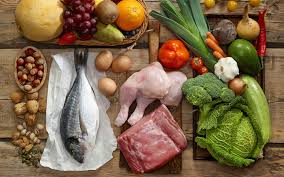 3 Things You Should Know About the Paleo Diet