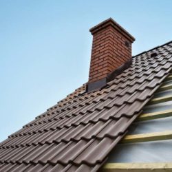 Metal Roofing in Fort Collins Colorado