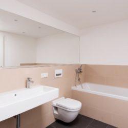 Die verschiedenen Arten der Badezimmer-Erneuerung