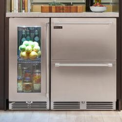The Perfect Time to Fix Your Refrigerator at Home