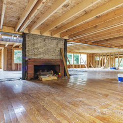 Why it is Time to Remodel Your Home