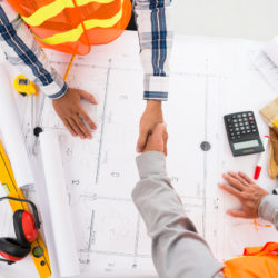 Tips for Choosing the Right Contractor