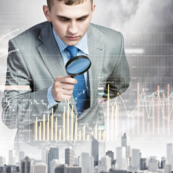 How to Select the Right Corporate Security