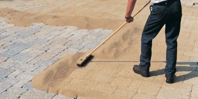 Find the Highest Quality Concrete Fillers for Your Personal Needs