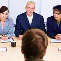 How to Hire the Right Event Organizer