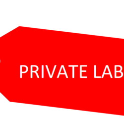 Best Ideas for Private Label Products