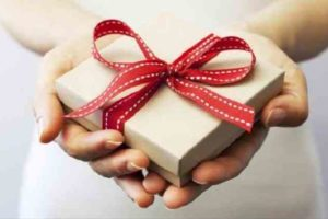 Planning To Buy A Gift? Here Are Things You Need To Know