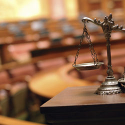 HERE IS TO WHY YOU NEED TO HIRE A DIVORCE LAWYER