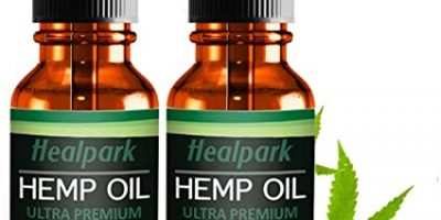 How Can You Purchase CBD Hemp Oil
