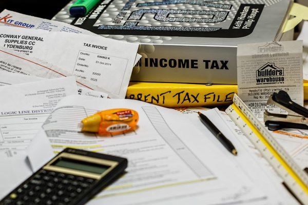 Malta Tax Criteria