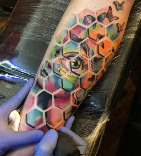 New To Tattoos? Here Is What You Should Know
